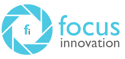 Focus Innovation